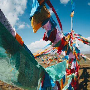 Festivals in Sichuan