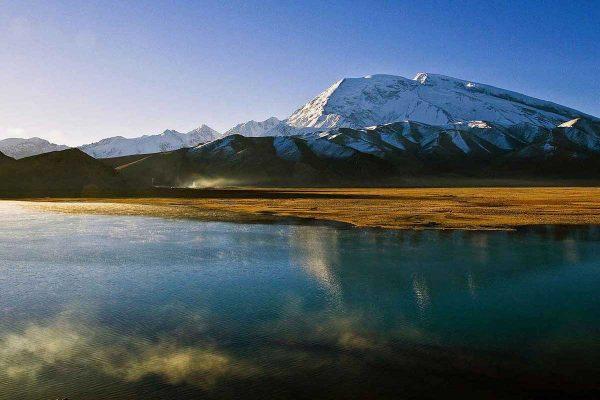 self-drive-kirzygstan-pakistan-chine3