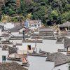 Jujing-Village2